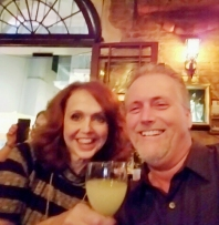 absinthe-in-nola-with-barry